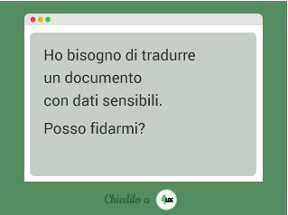 4LOC_Traduzioni_Professionali_Localizzate_Massima-Riservatezza