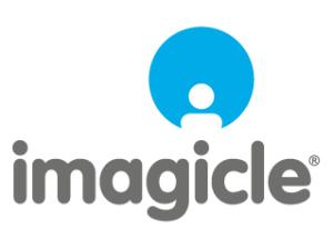 4LOC_Traduzioni_Professionali_Localizzate_Clienti_Imagicle