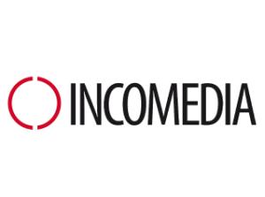 4LOC_Traduzioni_Professionali_Localizzate_Clienti_Incomedia