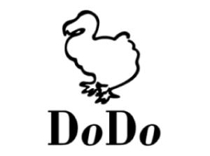 4LOC_Traduzioni_Professionali_Localizzate_Clienti_DoDo