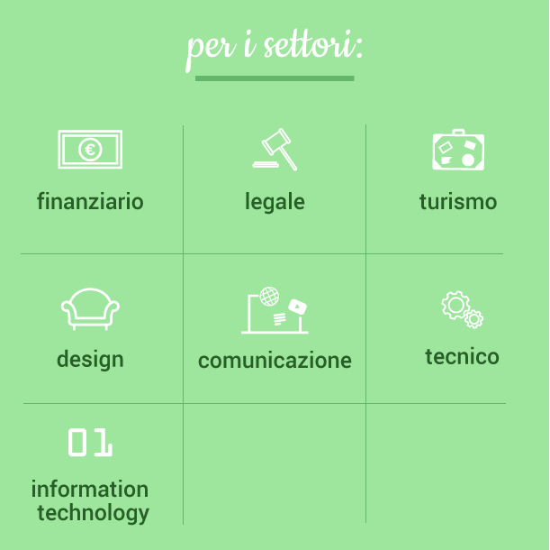 4LOC_Traduzioni_Professionali_Localizzate_Settori_Finanziario_Legale_Turismo_Design_Comunicazione_Tecnico_IT_Russo