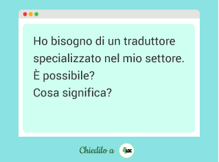 4LOC_Traduzioni_Professionali_Localizzate_Team_di_Specializzazioni_02