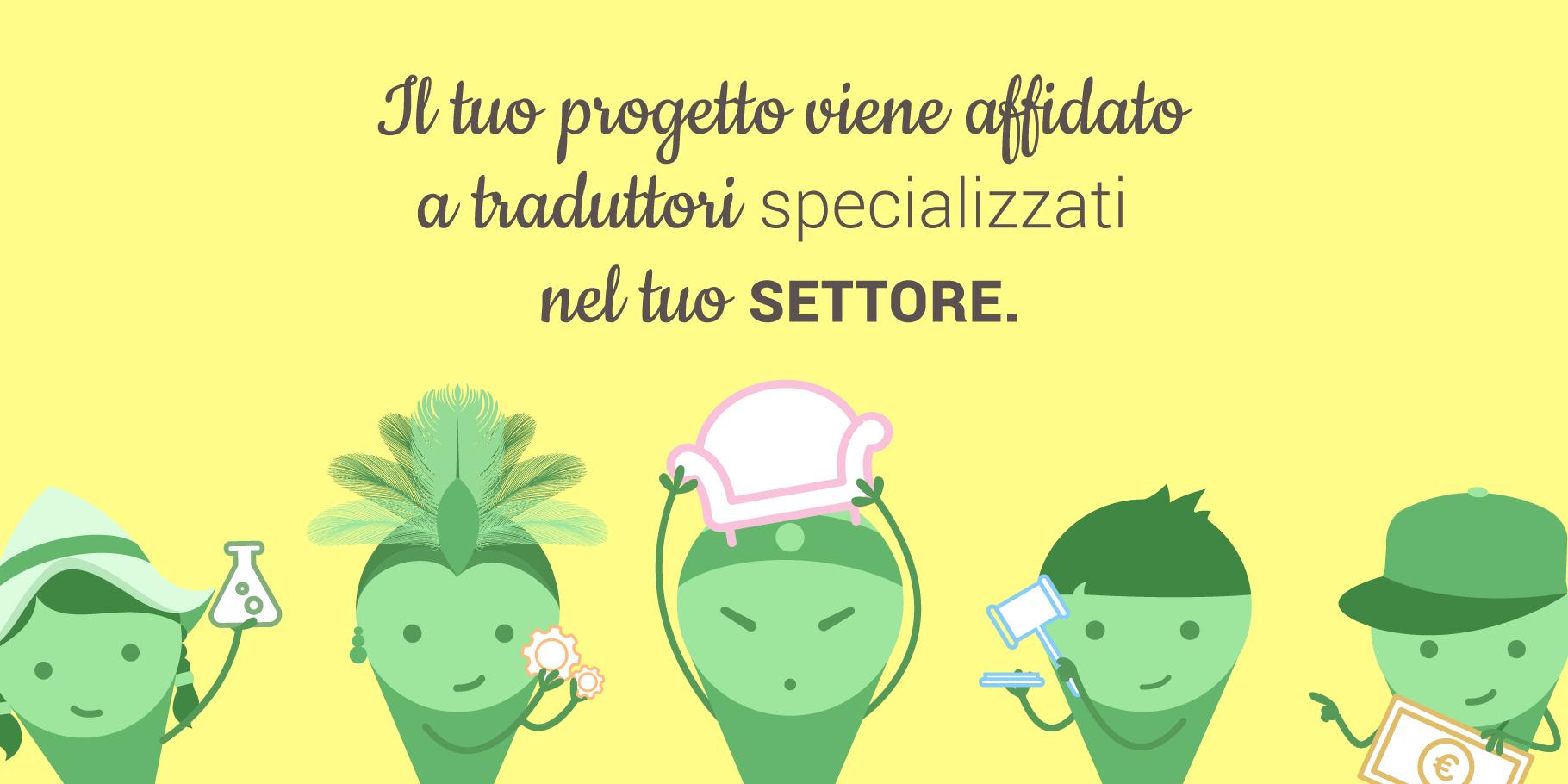 4LO_Slider_TraduzioniLOcalizzate-03-05