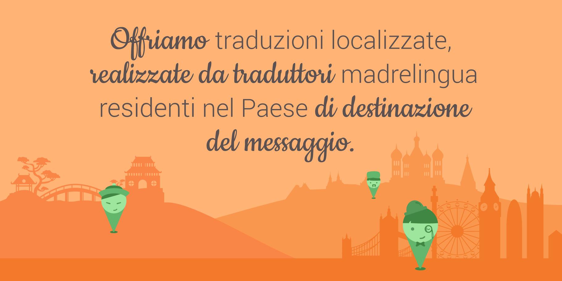 4LO_Slider_TraduzioniLOcalizzate-03-06