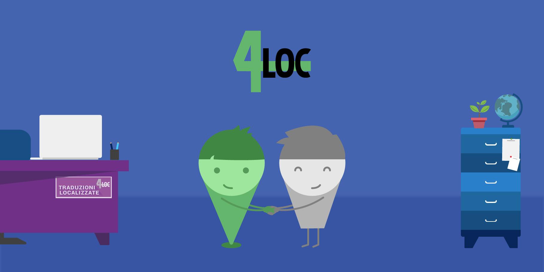 4LO_Img-Apertura-011
